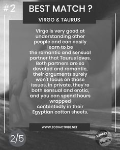 Find your Zodiac Signs Compatibility for all zodiac signs, for couples, relationships and love matches and find your Couple shirts to match. Taurus And Aquarius, Virgo Horoscope, Virgo Men, Virgo Zodiac, Horoscopes, Taurus Traits, Zodiac Facts, Virgo Love Compatibility, Taurus Relationships