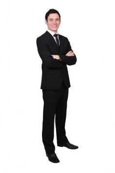 ... | Professional Dresses, Well Dressed Men and Business Professional