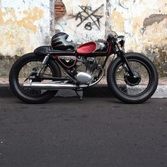 bike &girls-; easy life                                                                                                                                                                                 Plus