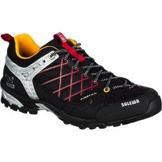 Oscar. -Salewa Firetail Hiking Shoe - Men $102