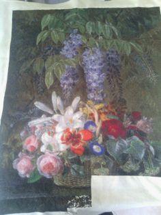 (39) Gallery.ru / Фото #24 - Protses GK-1879 - myra88