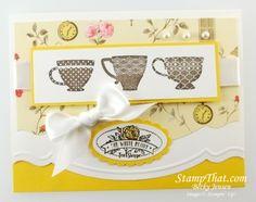 http://www.stampthat.com/blog/wp-content/uploads/2012/02/tea-three.jpg