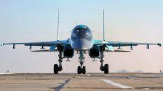 Russian Air Force           - AN12