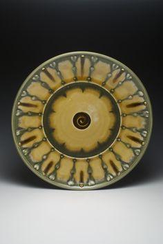 Ryan J. Greenheck   Philadelphia Museum of Art Craft Show