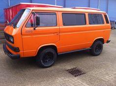 Orange T3 is best
