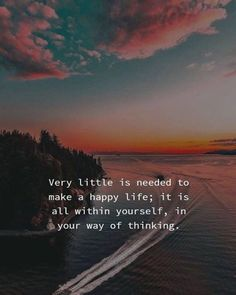 Super Quotes About Strength Happiness Positivity Smile Ideas Now Quotes, True Quotes, Best Quotes, Qoutes, Save Me Quotes, True Happiness Quotes, Look Up Quotes, Inspiring Quotes About Life, Quotes Inspirational