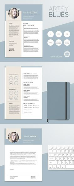 artsy resume templates artsy resume templates free artsy resume