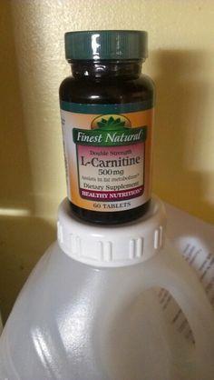 Weight loss vitamins at gnc