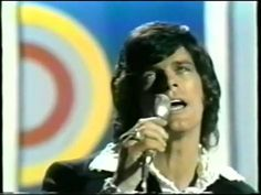 "▶ BJ Thomas sings ""Most Of All"" - YouTube"