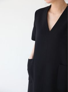 MINIMAL + CLASSIC: Death by Elocution