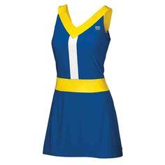 Tennis Dresses for Women