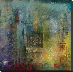 Buddha Art Prints at AllPosters.com