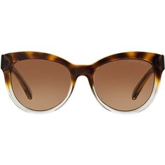 83624f38f414eb Eyewear Trends of 2017 for Men and Women - Eyewear has always been a main  component of fashion industry. Being a real add to men  women s look