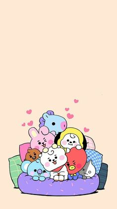 Wallpaper Sky, Cartoon Wallpaper Iphone, Cute Disney Wallpaper, Kawaii Wallpaper, Cute Wallpaper Backgrounds, Cute Cartoon Wallpapers, Iphone Wallpapers, Backgrounds For Phones, Simple Wallpapers
