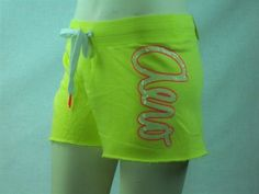 US $11.39 New with tags in Clothing, Shoes & Accessories, Women's Clothing, Shorts