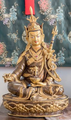 Buddha Buddhism, Tibetan Buddhism, Buddhist Art, Taipei, Tibet Art, Master Of Fine Arts, Religious Art, Asian Art, Sculptures