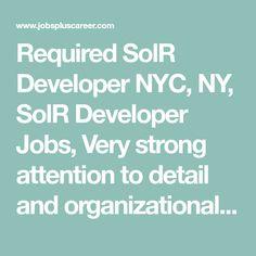 30 Software Jobs In Usa Ideas Job Development Software