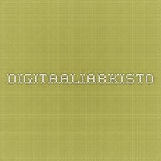 Digitaaliarkisto Genealogy, Finland