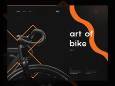 VELO - Daily Ui Interaction by Nicholas