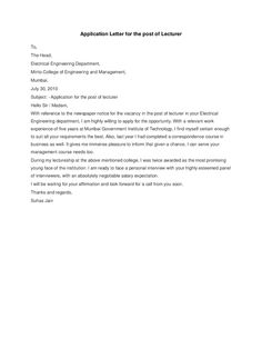 Interior internal memo to request information full hd maps best aircraft mechanic cover letter examples livecareer create my cover letter letters of recommendation for teacher sample templates inquiry letter sample thecheapjerseys Images