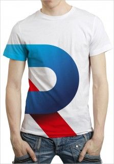 ROCKYPLAST-corporate-identity-logo-design-branding-graphics-lebanon-mid-east-arab-t-shirt-design-8