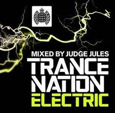 ministry of sound download mp3