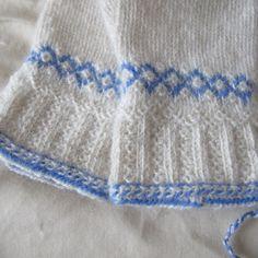IMG_2926 Wrist Warmers, Hand Warmers, Mitten Gloves, Mittens, Stitch Patterns, Knitting Patterns, Norwegian Knitting, Textiles, Yarn Bowl
