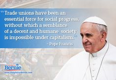 Pope Francis Trade Unions.png