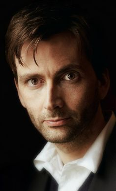 David Tennant: and Broadchurch Doctor Who 10, 10th Doctor, British Actors, Scottish Actors, British Men, Tom Hiddleston, John Mcdonald, Rose And The Doctor, Harry Potter