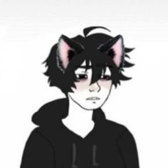 Arte Emo, Cute Memes, Fb Memes, Stupid Memes, Cute Icons, Reaction Pictures, Aesthetic Anime, Cats, Drawings