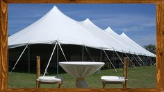 Easy tent rental in Houston for your next event or party. We have outdoor tents for every occasion - corporate, festivals, and events. Outdoor Tent Rental, Event Tent Rental, Party Tent Rentals, Outdoor Decor, Party Chairs, Folding Chair, Weeding, Houston, Gazebo