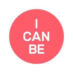 I Can Be Career Education, Book Girl, Primary School, I Can, How To Become, Encouragement, Knowledge, How To Plan, Upper Elementary