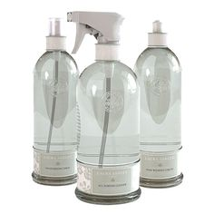 Laura Ashley Kitchen Cleaning Collection