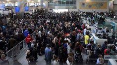 Ataturk Havalimaninda Parmak Izi Teknolojisi Kullanilmaya Baslandi http://www.Teknolojik.Net/ataturk-havalimaninda-parmak-izi-teknolojisi-kullanilmaya-baslandi/detay/