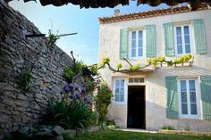 Vyhraj noc v Maison provençale - Domy k pronájmu v L'Isle-sur-la-Sorgue na Airbnb!