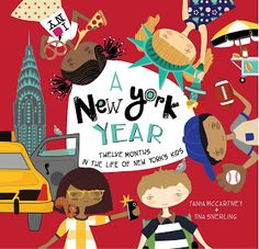 http://taniamccartneyweb.blogspot.com/2012/11/a-new-york-year-twelve-months-in-life.html