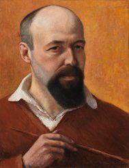 Hugo Simberg , Self-Portrait Gerhard Simberg ( 1873 - 1917 ) was a Finnish symbolist painter and graphic artist. Names Starting With S, Selfies, Gerhard, Scandinavian Art, More Words, Art Museum, Illustration Art, Fine Art, Artwork