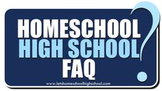 Is anyone using the online school Allied National High school?