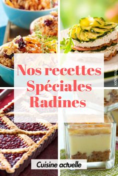Our special stingy recipes - low budget recipe, cheap recipe, quick recipe, easy recipe - Low Budget Meals, Healthy Recipes On A Budget, Easy Smoothie Recipes, Cooking On A Budget, Healthy Meal Prep, Quick Recipes, Healthy Snacks, Healthy Smoothie, Groceries Budget