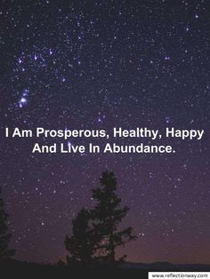 what is happiness scientifically Affirmations For Happiness, Wealth Affirmations, Wish Quotes, Dream Quotes, Inspirational Qoutes About Life, What Is Happiness, Happiness Quotes, Hope For The Day, Abraham Hicks Quotes
