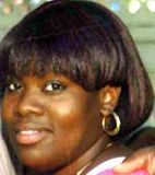 Sharon Nugent, Missing since 210 poundsClothing/Jewelry Descr… - Modern Burgendy Hair, Police Crime, Where Are You Now, Missing Persons, Black Wig, 27 Years Old, Dna Test, Looking For Someone, Height And Weight