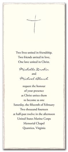 Artistic Affection By Invitation Consultants