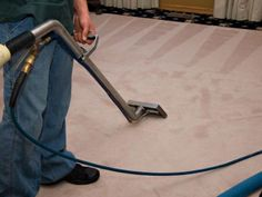 Get a spotless carpet with our Professional Carpet Cleaning Services in London. Our Carpet Steam Cleaning in Bromley & Croydon will revitalise your carpet.