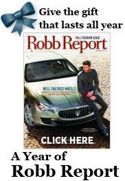 Ralph Lauren's Car Collection Shown At Musée des Arts Décoratifs | Automobiles | Robb Report - The Global Luxury Source