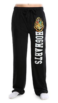Harry Potter Lounge Pants
