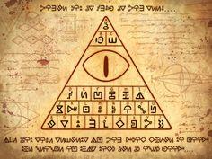 Alphabet de bill