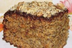 Dulciuri Archives - Page 22 of 114 - Bucatarul Quick Easy Desserts, Easy Bread Recipes, Pastry Recipes, Sweet Recipes, Cake Recipes, Cooking Recipes, Easy Cake Decorating, Russian Recipes, Pastry Cake