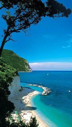 Campania Amalfi   #TuscanyAgriturismoGiratola