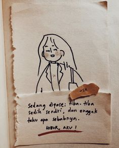 Aa Quotes, Quotes Lucu, Cinta Quotes, Too Late Quotes, Reminder Quotes, Story Quotes, Self Reminder, Tumblr Quotes, Text Quotes
