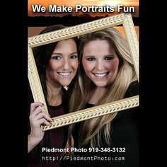 It's time for a new portrait and a professional portrait from PiedmontPhoto.com will make you look your best. Make an appointment today!  #photography #photographer #portraits #seniorpictures #seniorportraits #familypictures #familyportraits #family #model #models #modeling #mom, #girls #girlpower #women #moms #mommy #mommylife #design #designer #blog #blogger #blogging